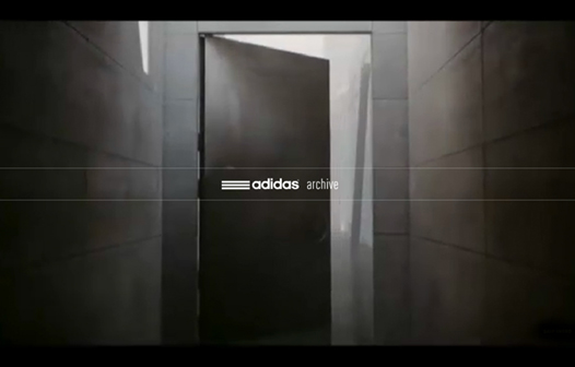 adidas_slide3