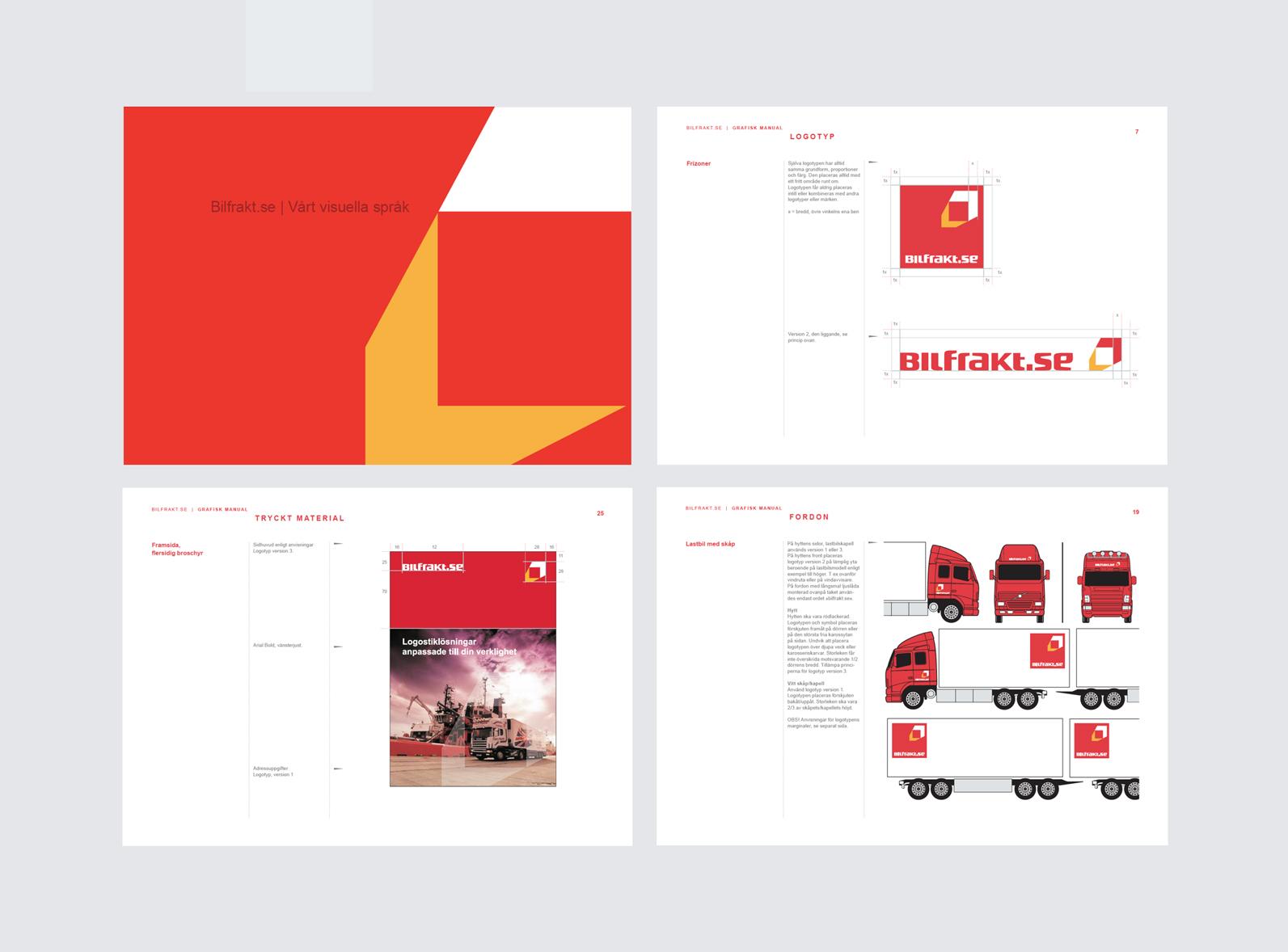 bilfrakt_manual